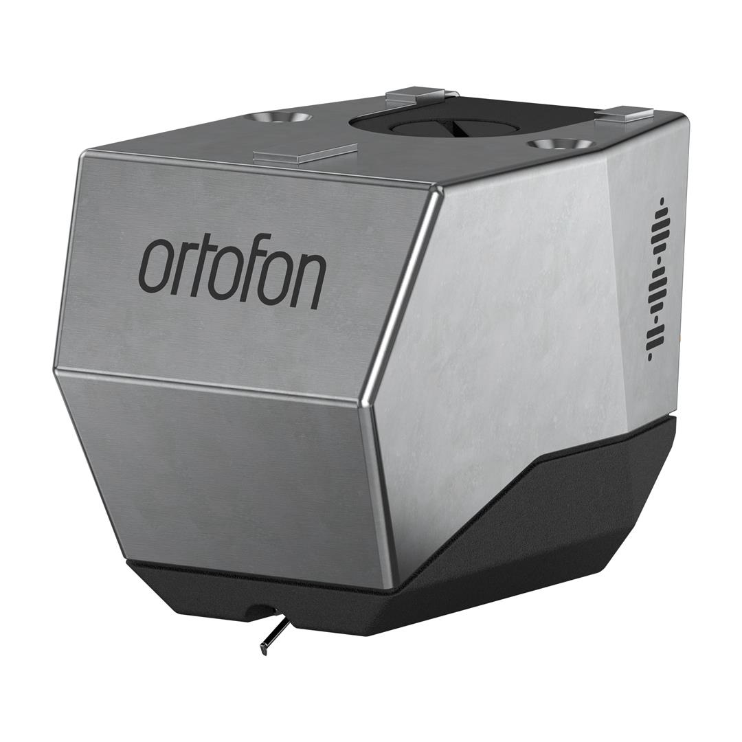 Image of Ortofon Hi-Fi MC Century