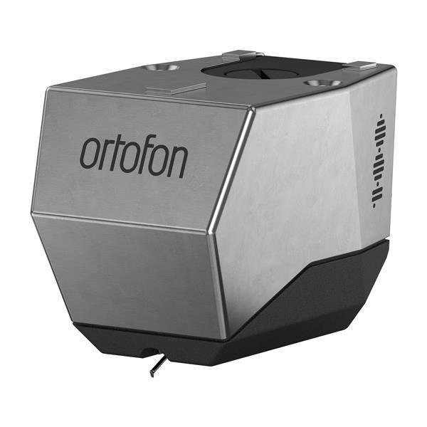 Image of Ortofon Hi-Fi MC Century