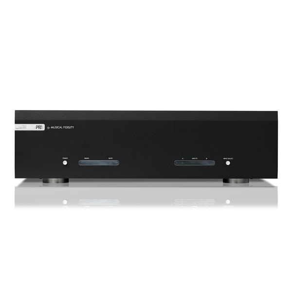 Image of Musical Fidelity M6s PRX