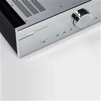 Thumbnail image of Musical Fidelity M6si Special Chrome Edition