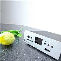 Image of Box-Design Media Box S
