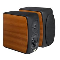 Thumbnail image of Opera Loudspeakers Mezza
