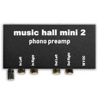 Image of Music Hall Audio Mini 2