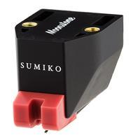 Thumbnail image of Sumiko Moonstone