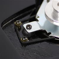 Thumbnail image of Pro-Ject Audio Systems Motor Suspension Belt
