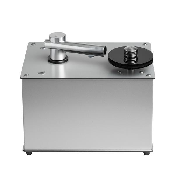 Image of Pro-Ject Audio Systems VC-E