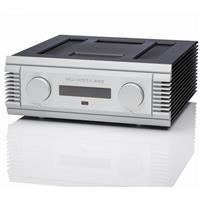 Thumbnail image of Musical Fidelity Nu-Vista 800