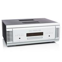 Thumbnail image of Musical Fidelity Nu-Vista CD Player