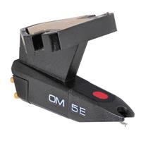 Image of Ortofon Hi-Fi OM 5E