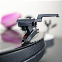Thumbnail image of Ortofon Hi-Fi OM 3E
