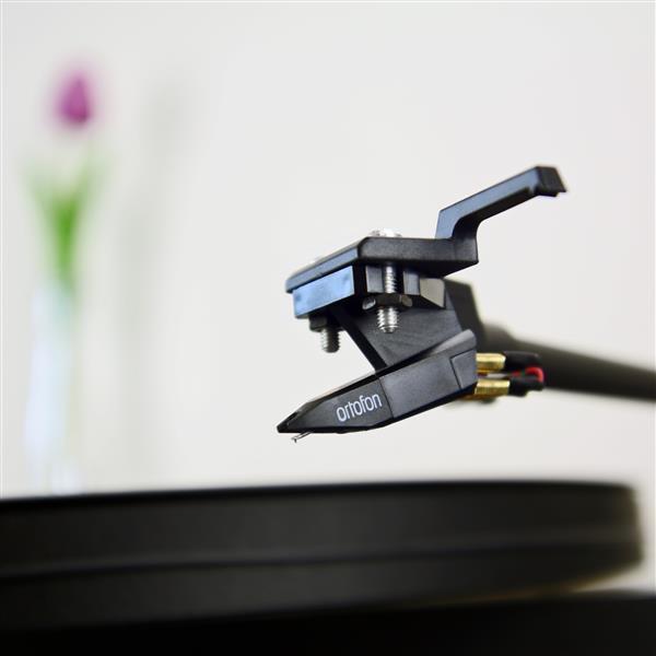 Image of Ortofon Hi-Fi OM 3E