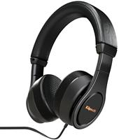 Thumbnail image of Klipsch Lifestyle Reference On Ear II