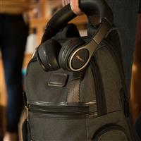 Image of Klipsch Headphones Reference On-Ear Bluetooth