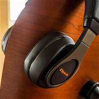 Image of Klipsch Headphones Reference Over Ear