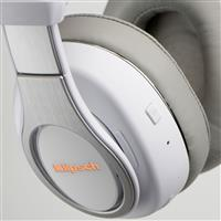 Thumbnail image of Klipsch Headphones Reference Over-Ear Bluetooth