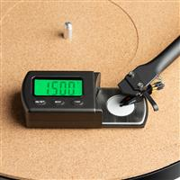 Thumbnail image of Pro-Ject Audio Systems Measure-IT E