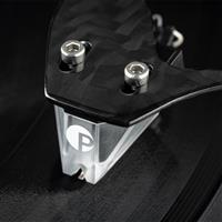 Thumbnail image of Pro-Ject Audio Systems Pick it PRO