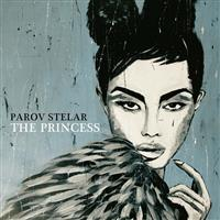 Image of Audiophile Vinyl Parov Stelar - The Princess