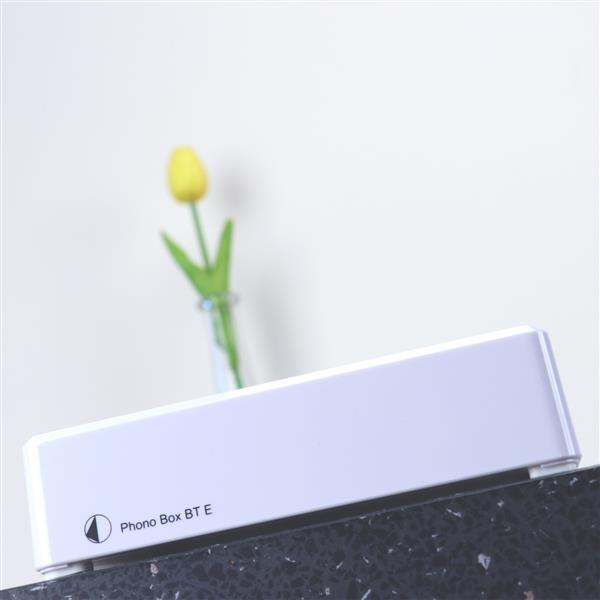 Image of Box-Design Phono Box E BT