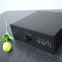 Thumbnail image of Pro-Ject Audio Systems Phono Box RS