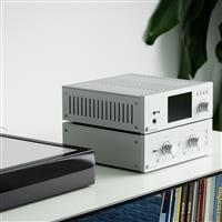 Thumbnail image of Pro-Ject Audio Systems  Phono Box RS2