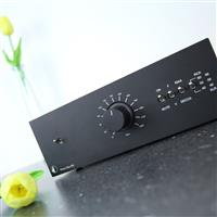 Image of Pro-Ject Audio Systems Phono Box RS