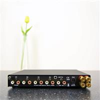 Thumbnail image of Box-Design Stereo Box S Phono