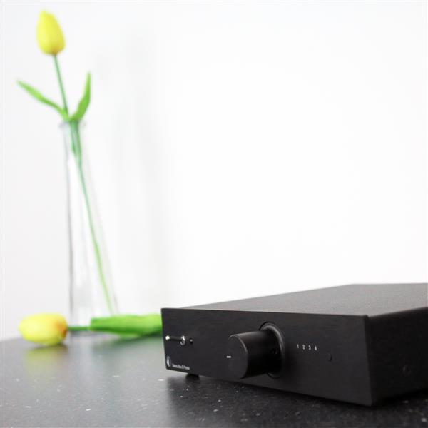 Image of Box-Design Stereo Box S Phono