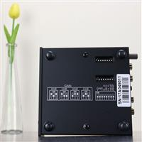 Thumbnail image of Pro-Ject Audio Systems Phono Box S2