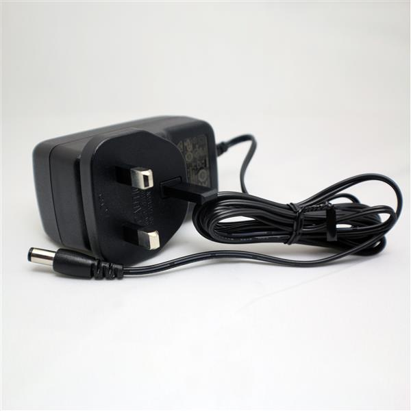 Image of Pro-Ject Audio Systems Phono Box MM Power Supply