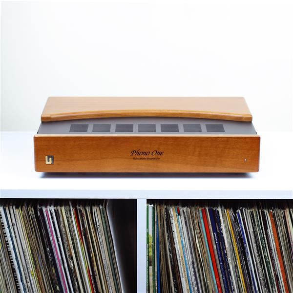 Image of Unison Research Phono One