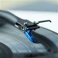 Image of Pro-Ject Audio Systems Pick-IT 25A Stylus