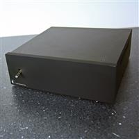 Thumbnail image of Box-Design Power Box RS Amp