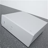 Thumbnail image of Box-Design Power Box RS Phono
