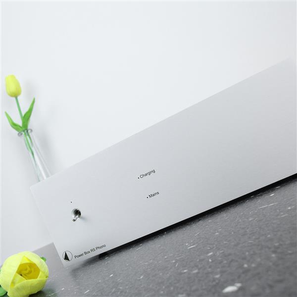 Image of Box-Design Power Box RS Phono