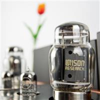 Thumbnail image of Unison Research Preludio