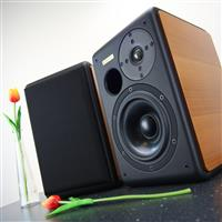 Thumbnail image of Opera Loudspeakers Prima