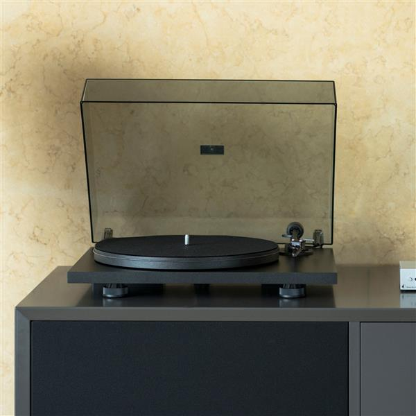 Image of Pro-Ject Audio Systems Primary E Phono