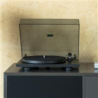 Thumbnail image of Pro-Ject Audio Systems Primary E Phono