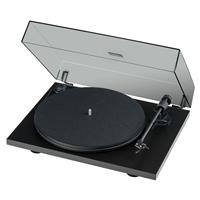 Thumbnail image of Pro-Ject Audio Systems Primary E