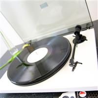 Thumbnail image of Pro-Ject Audio Systems Primary