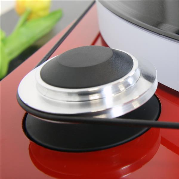 Image of Pro-Ject Audio Systems Pulley Replacements