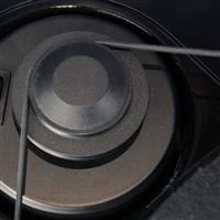 Thumbnail image of Pro-Ject Audio Systems Pulley Replacements