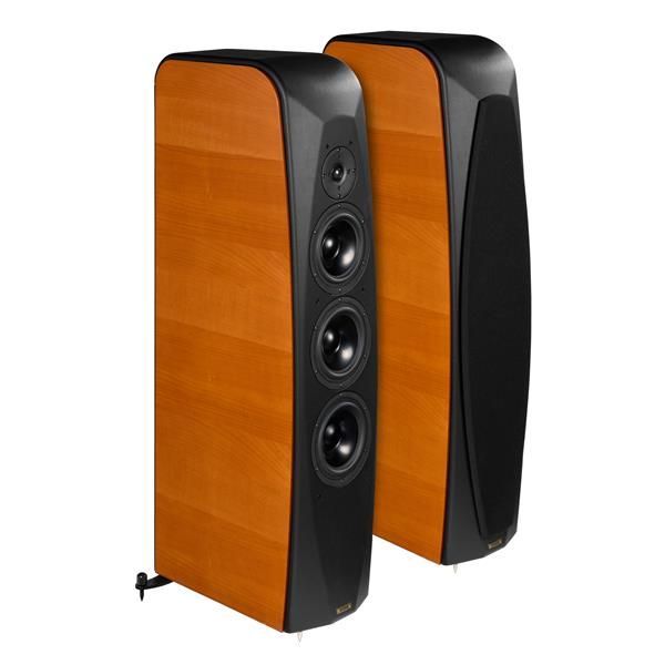 Image of Opera Loudspeakers Quinta