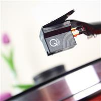 Thumbnail image of Ortofon Hi-Fi Quintet Black S