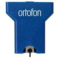 Thumbnail image of Ortofon Hi-Fi Quintet Blue