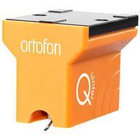 Thumbnail image of Ortofon Hi-Fi Quintet Bronze