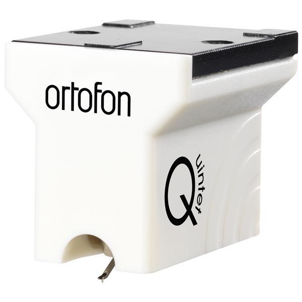 Image of Ortofon Hi-Fi Quintet Mono