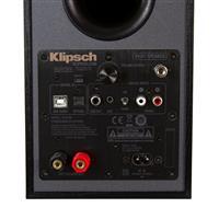 Thumbnail image of Klipsch R-41PM