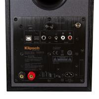 Thumbnail image of Klipsch R-51PM